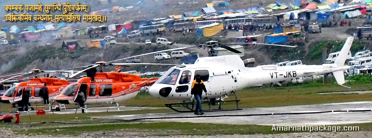 amarnath yatra helicopter ticket price with Yatra Booking Form on Amarnath Yatra Helicopter as well Yatra Booking Form moreover Watch together with Askmerental likewise Service Tickets.